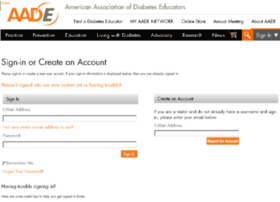 aade.learnercommunity.com