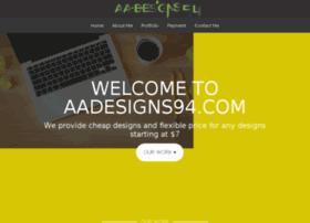 aadesigns94.com