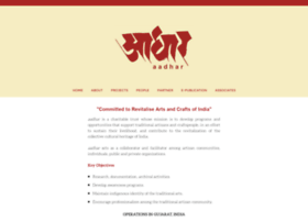 aadhar-india.org