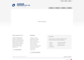 aadhar.com