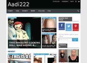 aadi222.inspireworthy.com