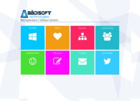 aadisoft.net