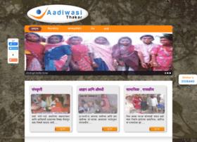 aadiwasithakar.com