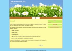 aadl-heuraoua2.e-monsite.com