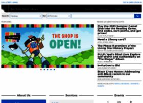 aadl.org