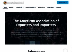 aaei.org