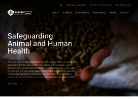 aafco.org