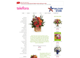 aafes.flowerclub.com