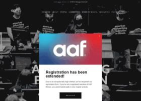 aafillinois.com