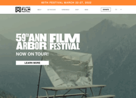 aafilmfest.org