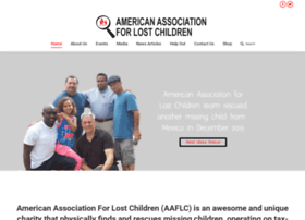 aaflc.org