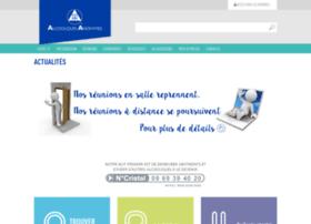 aafrance.fr