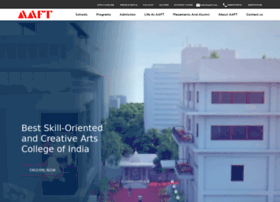 aaft.com