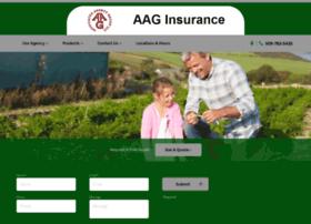 aag-services.com