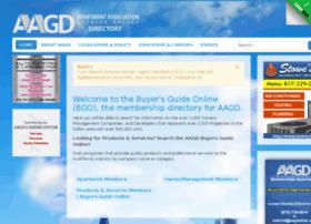 aagddirectory.com