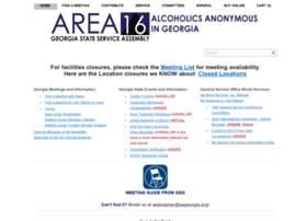 aageorgia.org