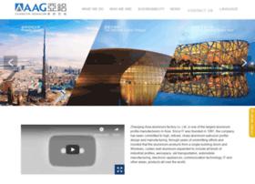 aagintr.com