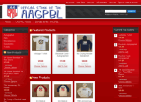 aagpbl-store.com