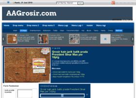 aagrosir.com
