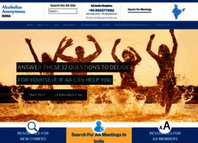 aagsoindia.org