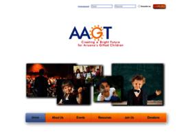 aagt.wildapricot.org