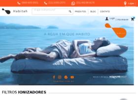 aaguadasaude.com.br