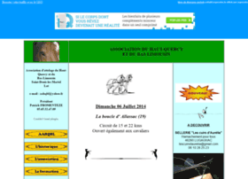 aahqbl.supersite.fr