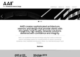 aaid.co.uk
