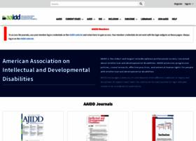 aaiddjournals.org