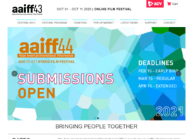 aaiff.org