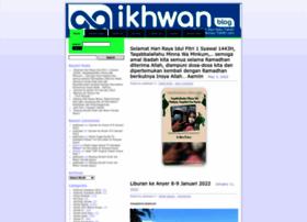 aaikhwan.com