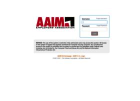 aaimcheck.instascreen.net