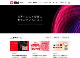 aainc.co.jp