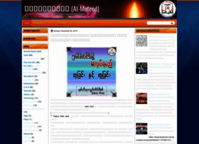 aaitee.blogspot.com