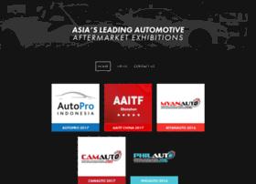 aaitf.com