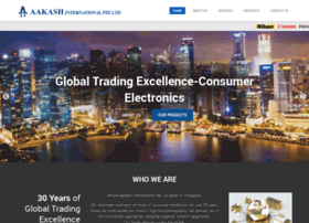 aakash.com.sg