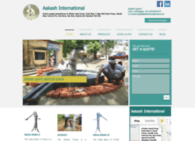 aakashinternational.co.in
