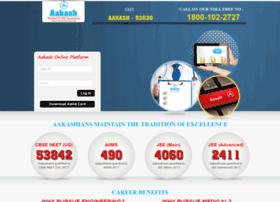 aakashtest.com