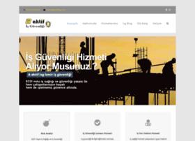 aaktifisg.com