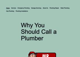 aaldeia.net