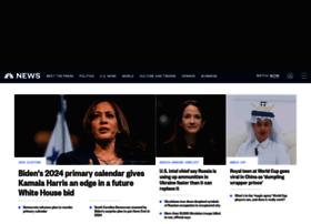 aallamericans.newsvine.com