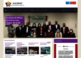 aalmac.org