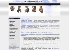 aaloa.org