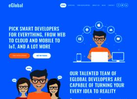 aalphaindia.com