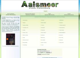aalsmeerwebdirectory.com