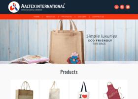 aaltex.com