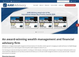 aam-advisory.com