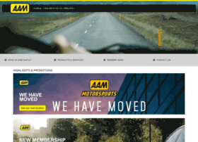 aam.org.my