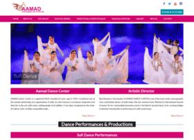 aamad.org