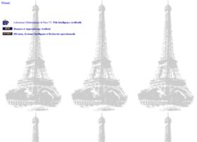 aamas2014.lip6.fr